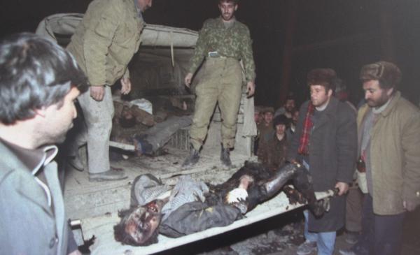 http://tehran.mfa.gov.az//files/image/ab15.jpg