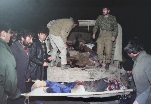 http://tehran.mfa.gov.az//files/image/ab26.jpg