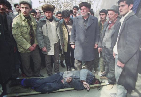 http://tehran.mfa.gov.az//files/image/ab3.jpg