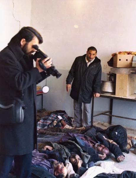 http://tehran.mfa.gov.az//files/image/ab45.jpg