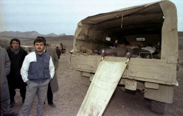 http://tehran.mfa.gov.az//files/image/ab7.jpg